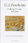 Collected Poems 1978-2003 (Hardback)